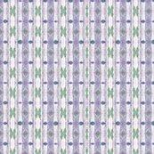Rkrlgfabricpattern-69dbv23_shop_thumb