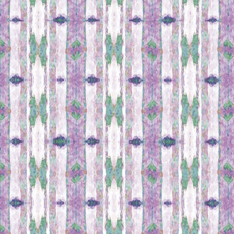 KRLGFabricPattern_69DBv24LARGE fabric by karenspix on Spoonflower - custom fabric