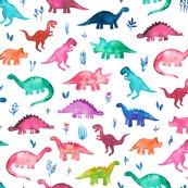 New_dinosaur_colorway_base_2_shop_thumb