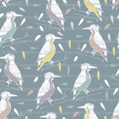 pastle birds-01