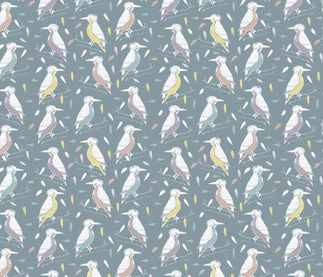 Rpastle-birds-01_shop_preview
