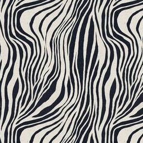 0016 Abstract geometric seamless pattern