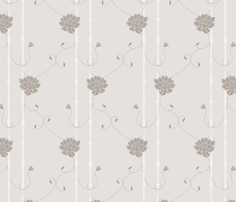 Such_a_wallflower__warm_gray_1_2_4_6_9___24x11__rev_colorway_shop_preview