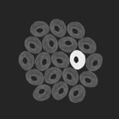 Rrstones1_dark_shop_thumb