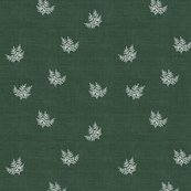 Rrfeatheryfern_pinegreen_linen_shop_thumb