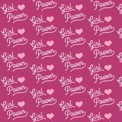 R6157760_rgirlpower_pink_shop_thumb