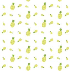 Pineapple fiesta 2 - MEDIUM