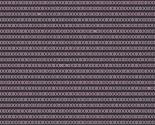 Pinkbinary_thumb