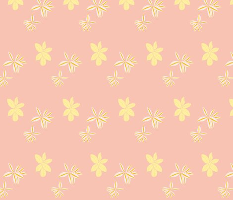 Jungle-florals-02_shop_preview