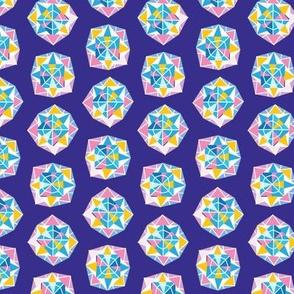 basic diamonds