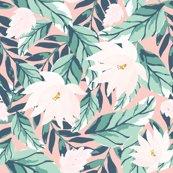 Ribd-floral-tropic-white-florals_shop_thumb