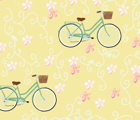 Rbicycle-pattern-1-rev-2-flat-reduced_shop_preview