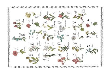 Rrabc-wildflower-tea-towel-linen_shop_preview