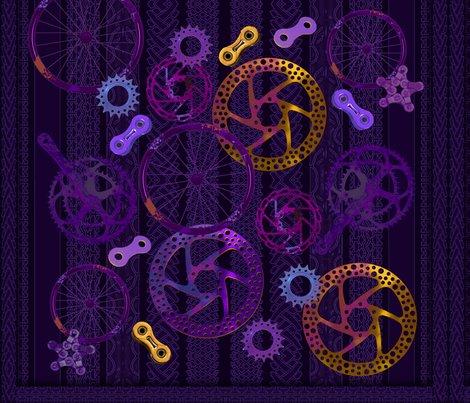 Rbicicle-spares_shop_preview