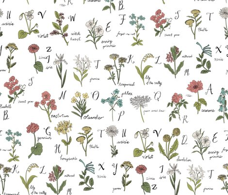 Rrabc-wildflowers_shop_preview