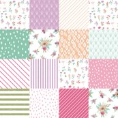 Rwildflower-wholecloth_shop_thumb