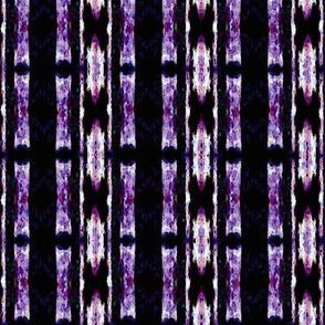 KRLGFabricPattern_69DBV28LARGE