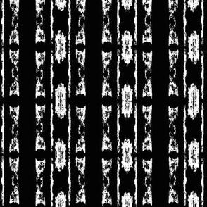 KRLGFabricPattern_69DBv30