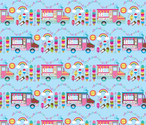 Raloha-ice-cream-truck-with-treats_shop_preview