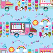 Raloha-ice-cream-truck-with-treats_shop_thumb