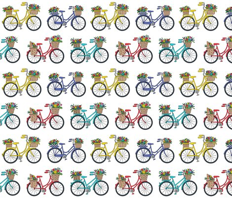 Rrrbouquet-bicycles-white_shop_preview
