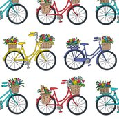 Rrrbouquet-bicycles-white_shop_thumb