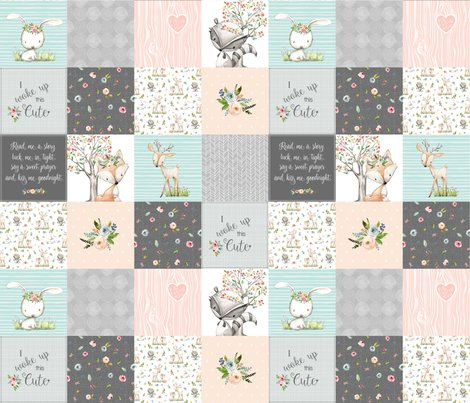 Rquilt-rotated-gray2_shop_preview