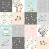Rquilt-rotated-gray2_shop_thumb