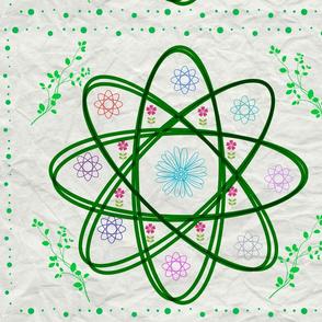 bsk_design's letterquilt