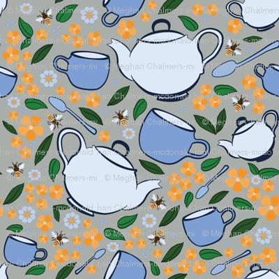 Tea-pattern_preview