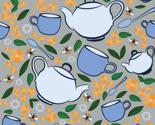Tea-pattern_thumb