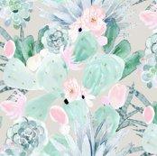 Rpretty-cactus-floral-succulents-pastel_shop_thumb