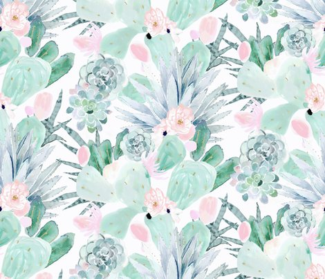 Rpretty-cactus-floral-succulents-pastel_white_shop_preview