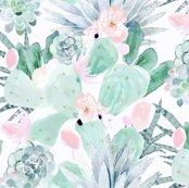 Rpretty-cactus-floral-succulents-pastel_white_shop_thumb