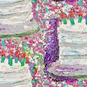 Birthday Cake - Celebrate