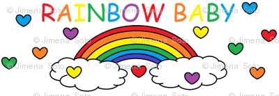 Rrainbow_preview