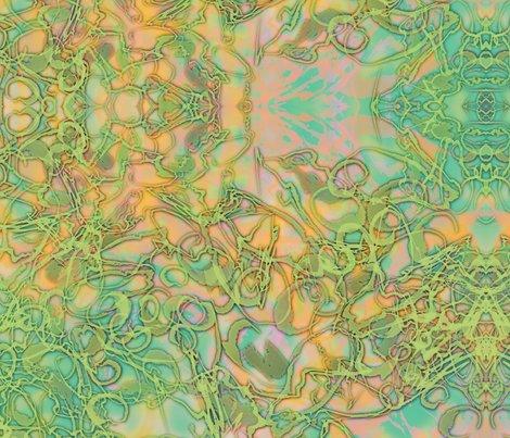 Kaleid-glowing-filigree-lace-pattern_shop_preview
