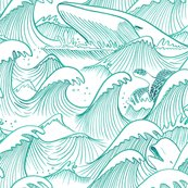 Oceans_pattern_turquoise_shop_thumb