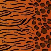 Rrrsafari-print_shop_thumb