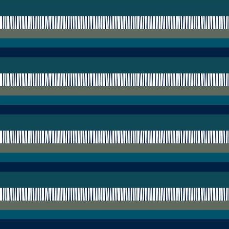 Rmasculine-navy-teal-khaki-stripes-01_shop_preview