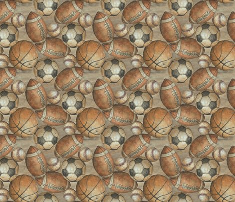 Rrbe-the-ball-fabric_shop_preview