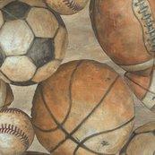 Rrbe-the-ball-fabric_shop_thumb