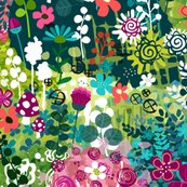 Rrflowergardenfinal2_shop_thumb