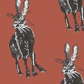 Rrrrtamar-hare-burnt-orange_shop_thumb