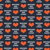 Rrrescued-and-loved-05_shop_thumb