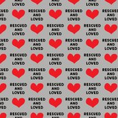 Rrescued-and-loved-04_shop_thumb