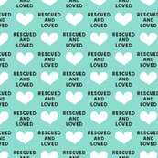 Rrescued-and-loved-03_shop_thumb