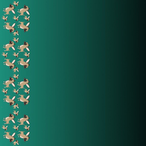 chi bordergreenblack0704