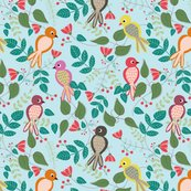 Rrtree-birds_tile_shop_thumb