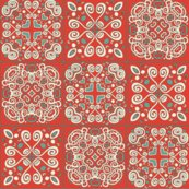 Spanish_tile_redo_8in-trial2-retro-red-09_shop_thumb